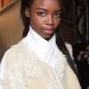 Bergdorf Goodman Beauty Files: NYFW FW 15 Beauty Looks We Loved