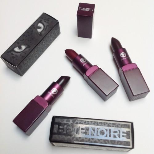 Lipstick Queen Bete Noire