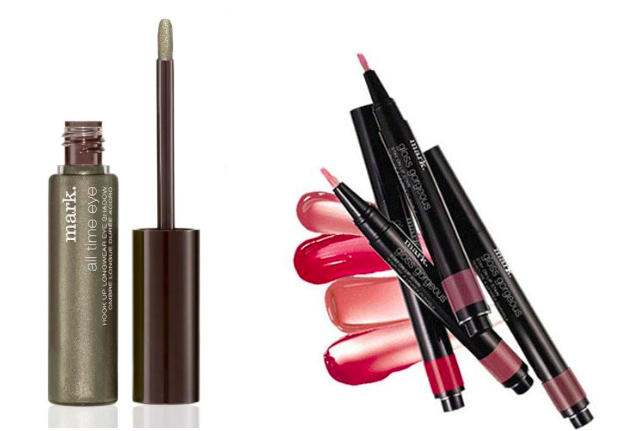 Makeup Favorites from Mark Cosmetics 1