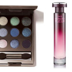 Makeup Favorites from Mark Cosmetics 2