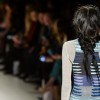 NYFW 15 Get The Look: Hair, Hair and More Hair with Viviscal