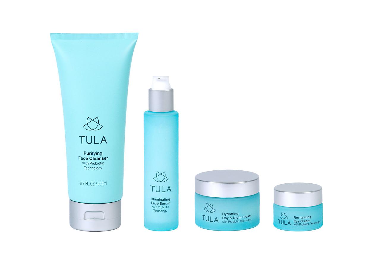 TULA-Probiotic-Skincare-e1439815239362.jpg