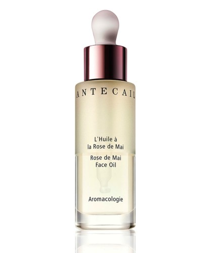 Chantecaille-Rose-De-Mai-Oil