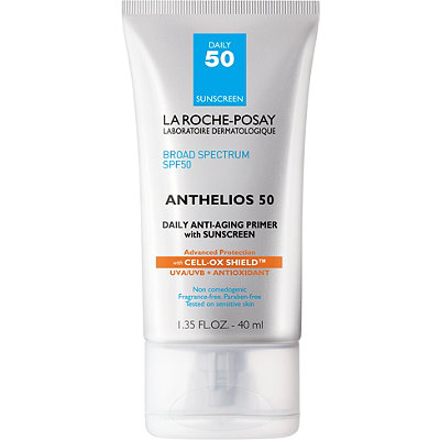 Laroche Posay Daily Anti Aging Primer with SPF 50