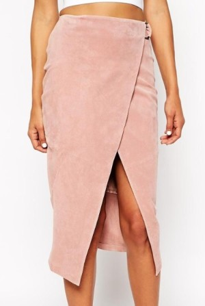 5 Must-Have Spring Skirts