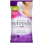 Ban Total Refresh Cooling Body Cooling Cloth