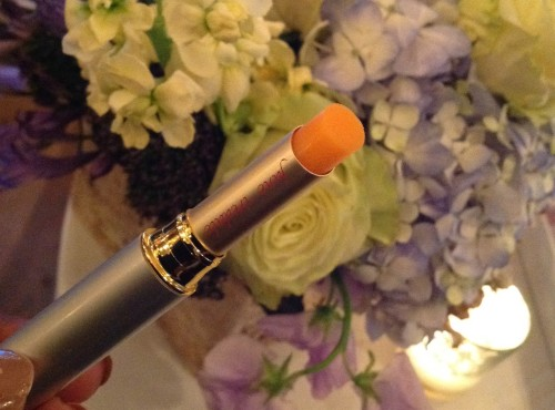 Jane Iredale Country Weekend Lips and Cheek Stain