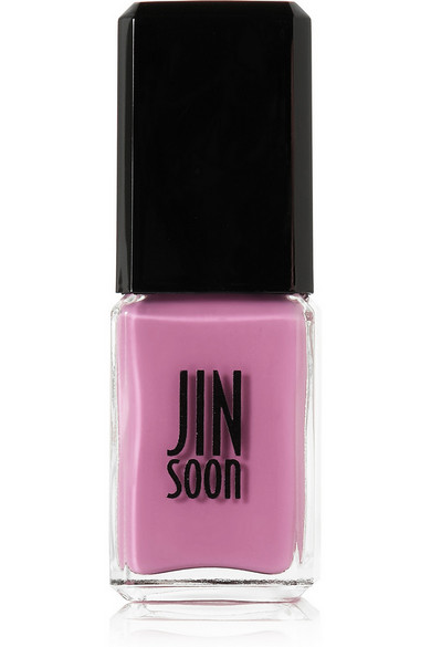 Jin Soon - French Lilac