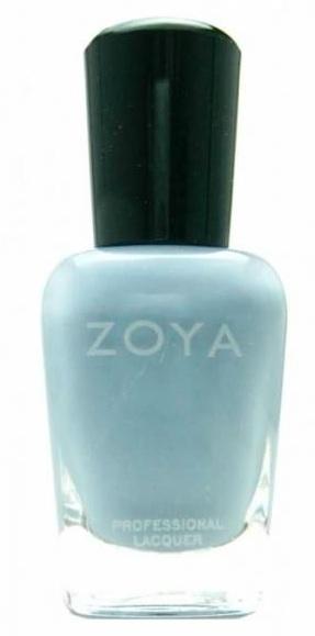 Zoya - Blu