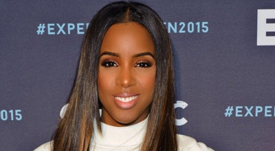 Kelly Rowland's Highlights