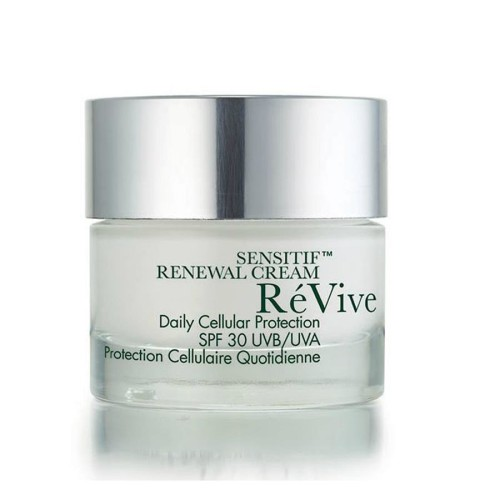 Revive Daily Cellular Protection