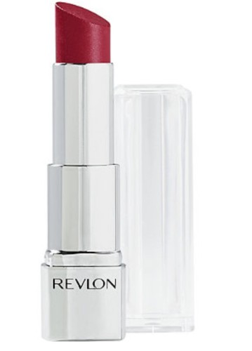 "Revlon ""Iris"""