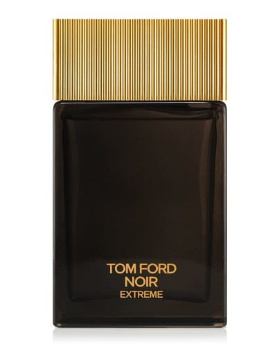 Tom-Ford-Fragrance-Noir-Extreme-Eau-de-Parfum