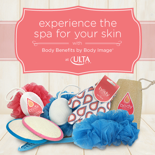 Ulta Body Benefits