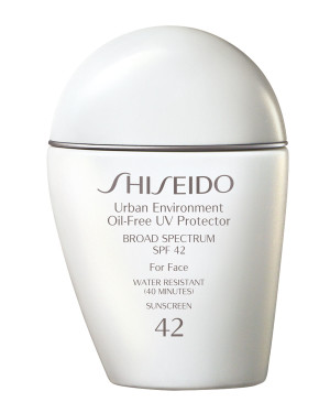 shiseido-urban-environment-oil-free-uv-protector-spf-42