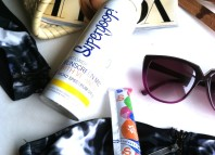 Tampax Pocket Pearl – Beach Ready