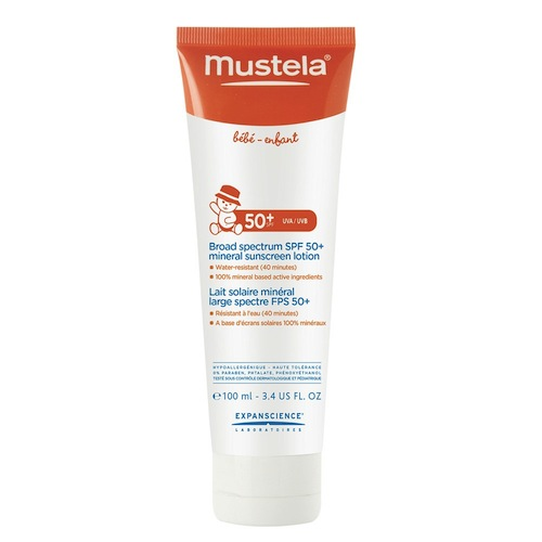 Mustela broad_spectrum_spf50_mineral_sunscreen_2015
