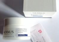 Nexxus Humectress Replenishing System Masque