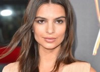 Emily Ratajkowski – We are Friends