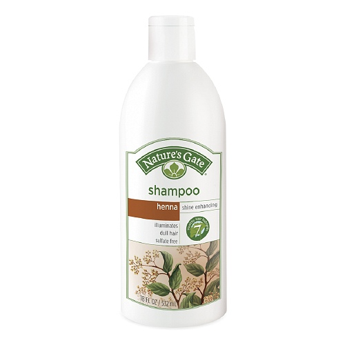 Nature S Gate Products