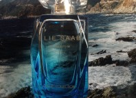 Smell This- Elie Saab La Perfum Resort Collection