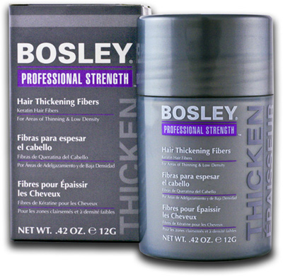 bosley hair_thickening_fibers_large