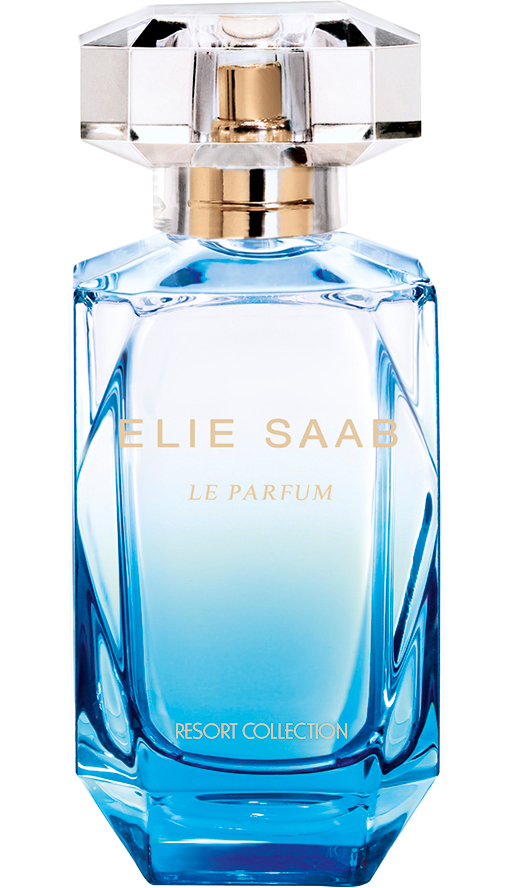 elie_saab_le_parfum_resort_collection