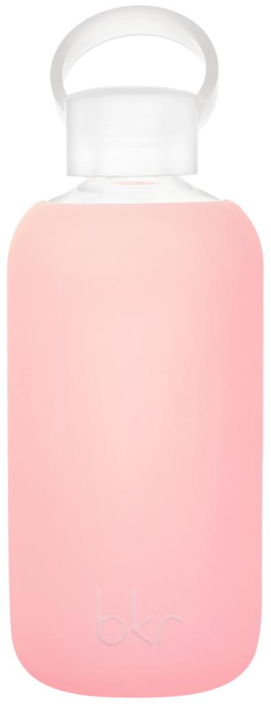 gloss bottle
