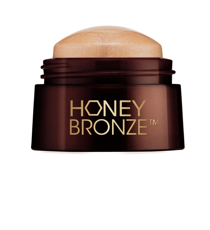 1029699 Honey Bronze Highlighting Dome 01 -2
