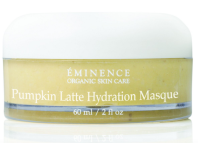 Eminence Pumpkin Latte Hydration Masque