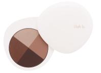 Lilah B Palette Perfection Eye Quads