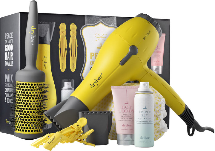 Beauty Gift Sets - Drybar