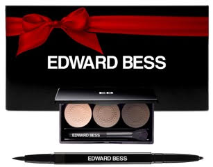 Edward Bess Eye Edit Gift Set