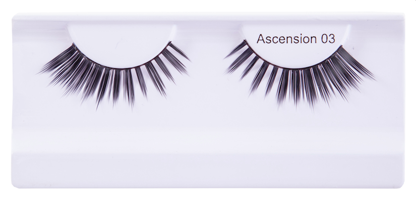 Elevation Lashes Ascension 03
