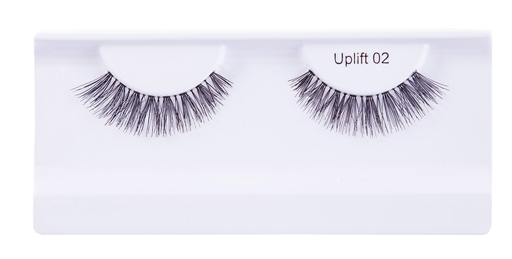 Elevation Lashes Uplift 02