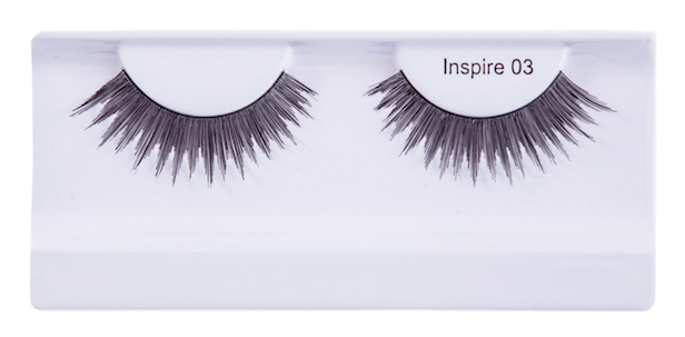 Elevation lashes Inspire 03