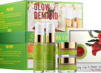 Tata Harper Glow on Demand Set