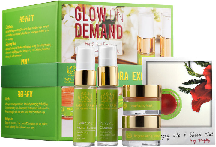Best Beauty Gift Sets For Last Minute Shoppers