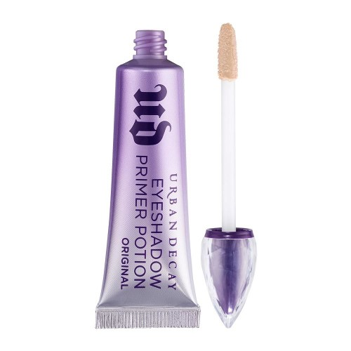 Urban Decay Priming Potion