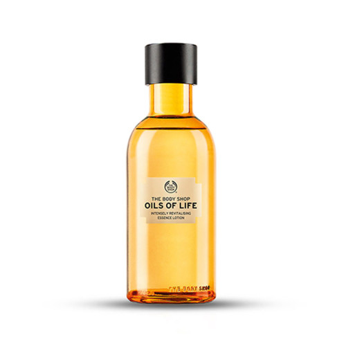 Body Shop intensely-revitalizing-essence-lotion_l