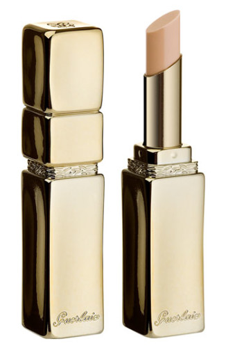 Guerlain Kiss Kiss Liplift