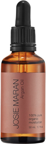 Josie Maran Argan Oil To Go