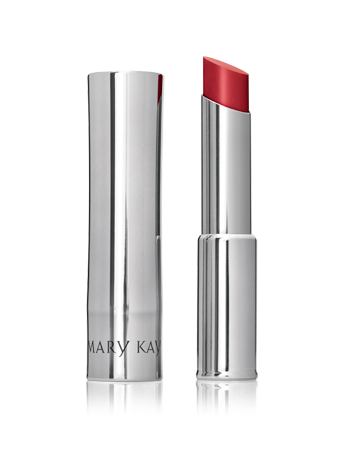 mary-kay-true-dimensions-lipstick-sizzling-red-h