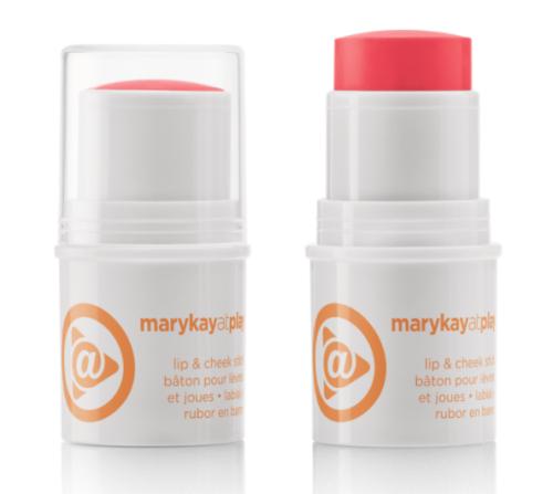 Mary Kay At Play Lip & Cheek Stick