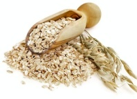 Beauty Hacks – Oatmeal as a Skin Soother