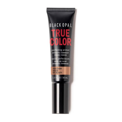 drugstore beauty - Black Opal Perfecting Primer Medium
