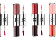 Chosunga 22 Dual Lip Tint & Gloss