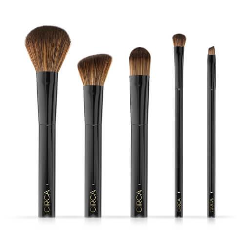 drugstore beauty- Circa_Brushes_Group