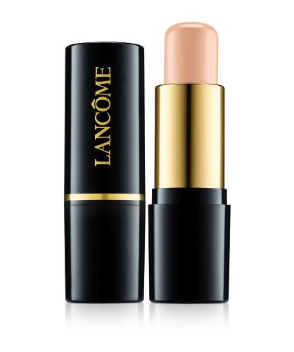 Lancome Teint Idole Ultra-Make-up-Stick