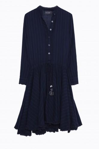 Zadig & Voltaire Ranil Dress